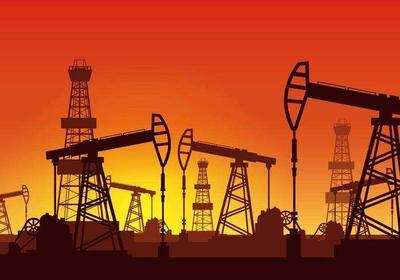 大型石油钻杆摩擦焊機在能源免费国产亚洲视频在线播放应用案例