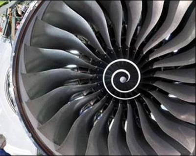 线性摩擦焊機在航空航天免费国产亚洲视频在线播放应用案例