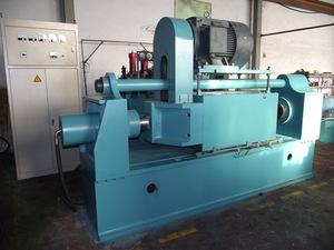 10-40吨铜铝摩擦焊機